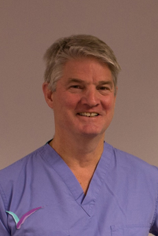 Paul E Collier, MD, FACS